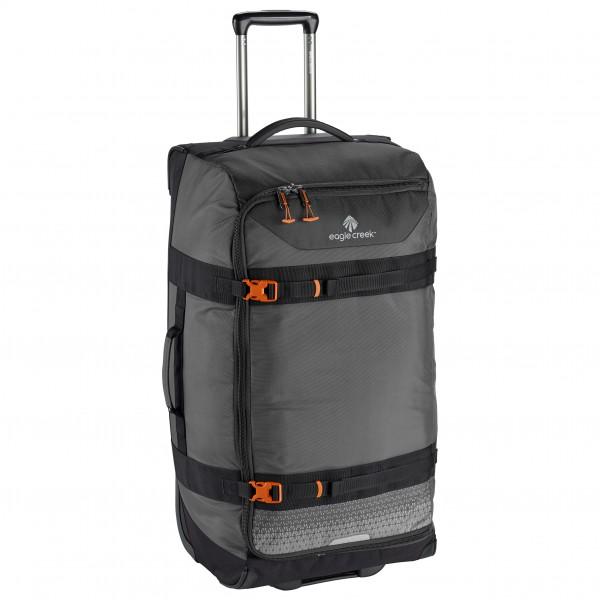 Expanse Wheeled Duffel 100 - Luggage