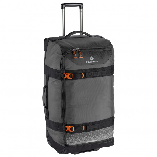 Eagle Creek - Expanse Wheeled Duffel 100 - Reisetasche
