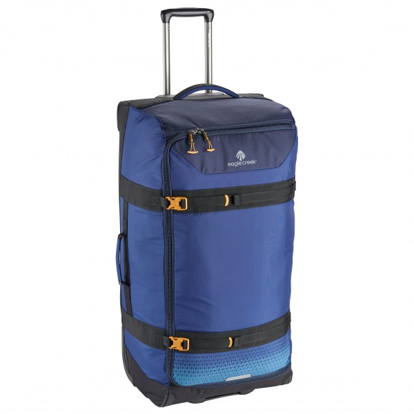 Eagle Creek - Expanse Wheeled Duffel 135 - Luggage