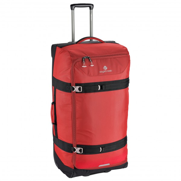 Eagle Creek - Expanse Wheeled Duffel 135 - Luggage