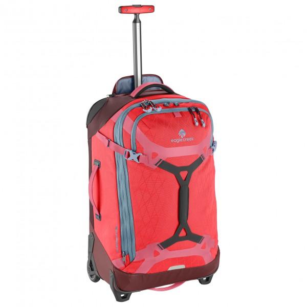 Eagle Creek - Gear Warrior Wheeled Duffel 65 - Luggage