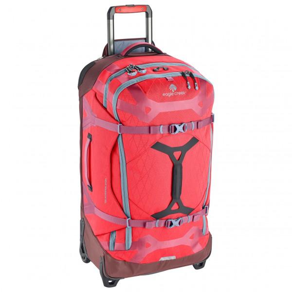 Eagle Creek - Gear Warrior Wheeled Duffel 95 - Luggage