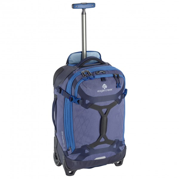 Eagle Creek - Gear Warrior Wheeled Duffel Carry On - Resebag