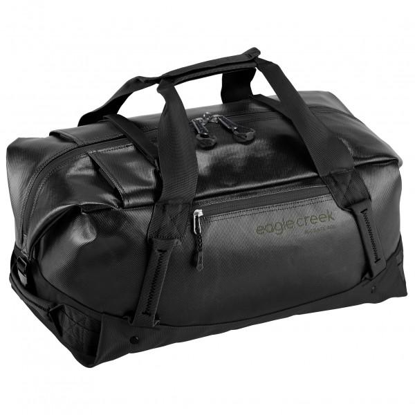 Eagle Creek - Migrate Duffel 40 - Luggage