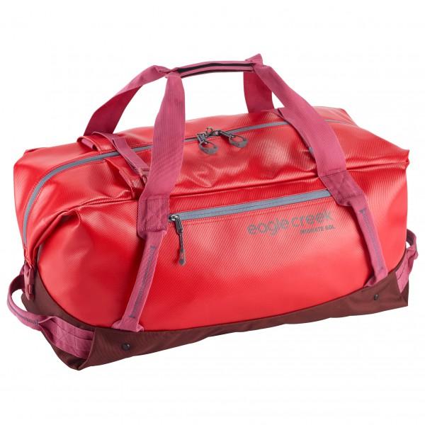 Migrate Duffel 60 - Luggage
