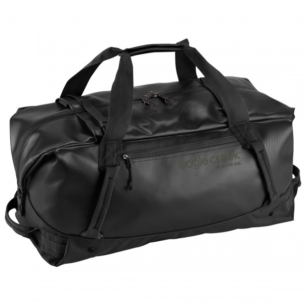 Eagle Creek - Migrate Duffel 60 - Luggage