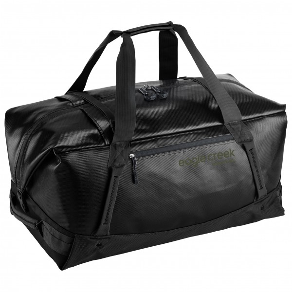 Eagle Creek - Migrate Duffel 90 - Luggage