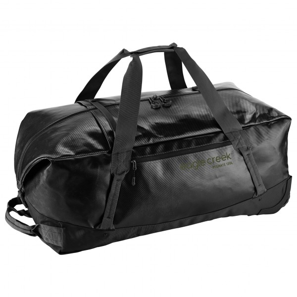 Eagle Creek - Migrate Wheeled Duffel 130 - Luggage