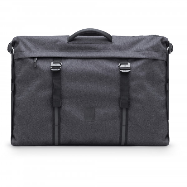 Chrome - Terrace Brief 24L - Shoulder bag