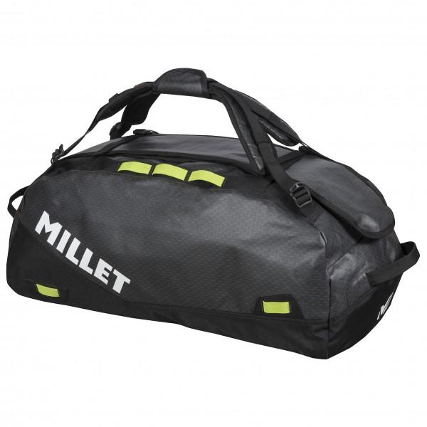 Millet - Vertigo Duffle 60 - Reistas