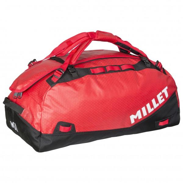 Millet - Vertigo Duffle 60 - Bolsa de viaje