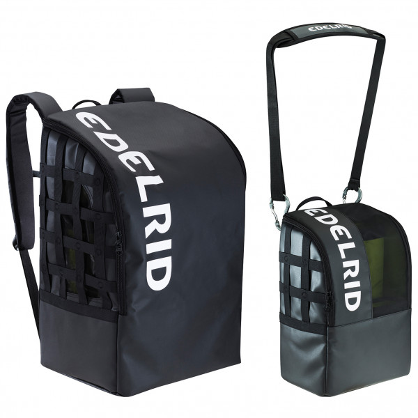 Edelrid - Toolbag - Bag