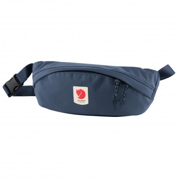 Fjällräven - Ulvö Hip Pack Medium - Hip bag