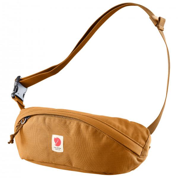Fjällräven - Ulvö Hip Pack Medium - Hofteveske