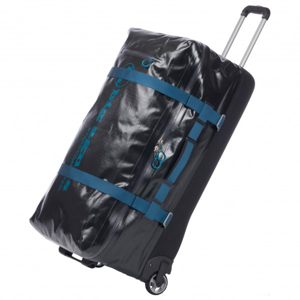 Big Agnes - Stagecoach Large 125 - Luggage