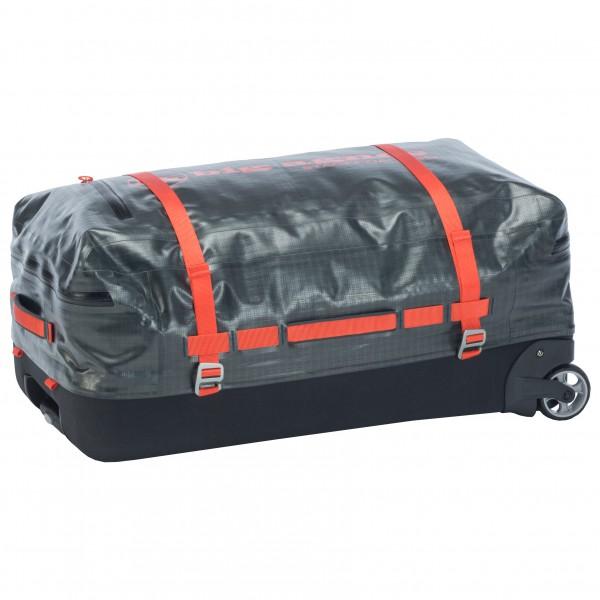 Big Agnes - Stagecoach Medium 85 - Luggage