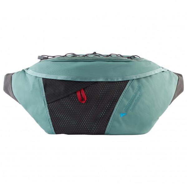 Klättermusen - Fimmafäng 3.0 Lumbarpack - Hüfttasche