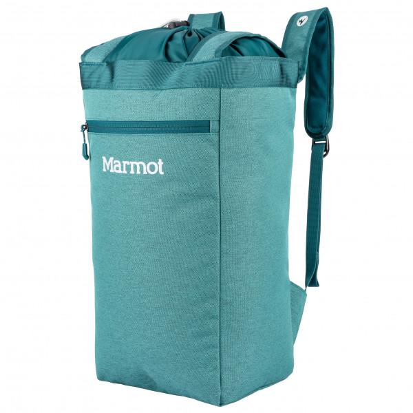 Marmot - Urban Hauler Med 28 - Shoulder bag