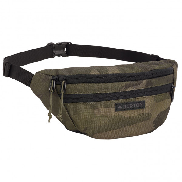 Burton - Hip Pack 3L - Hip bag