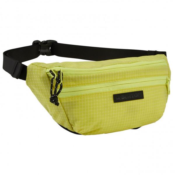 Burton - Hip Pack 3L - Hip bag