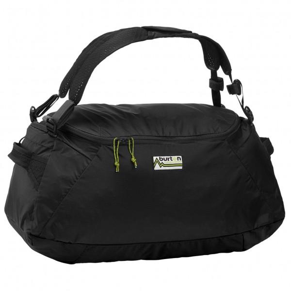 Burton - Packable Multipath Duffle 40L - Rejsetaske