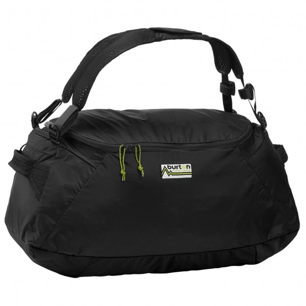 Burton - Packable Multipath Duffle 40L - Resebag