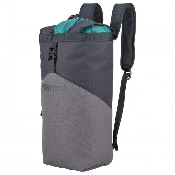 Marmot - Urban Hauler Small 14 - Shoulder bag