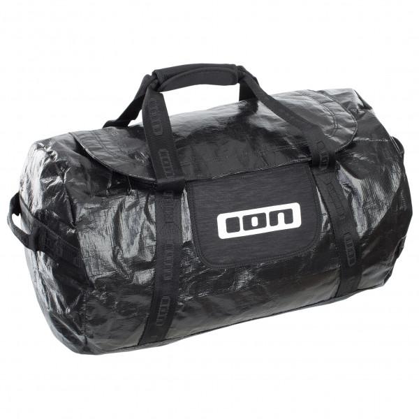 ION - Universal Duffle Bag - Luggage