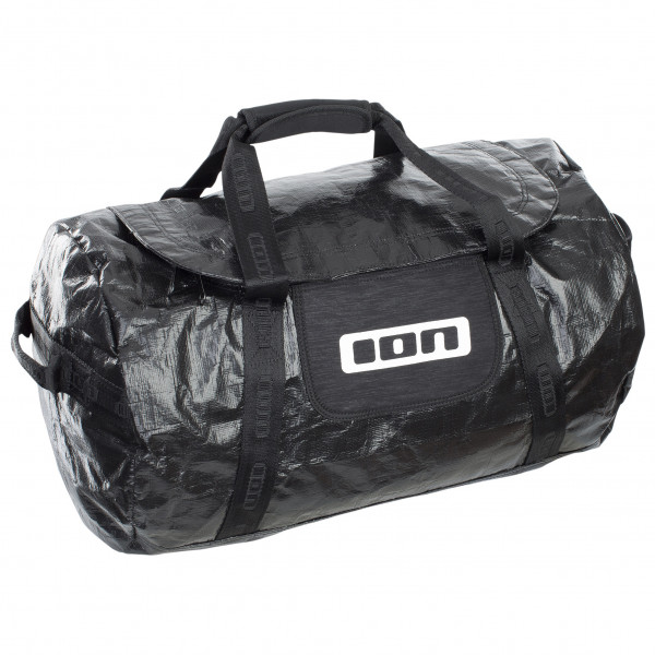 ION - Universal Duffle Bag - Luggage