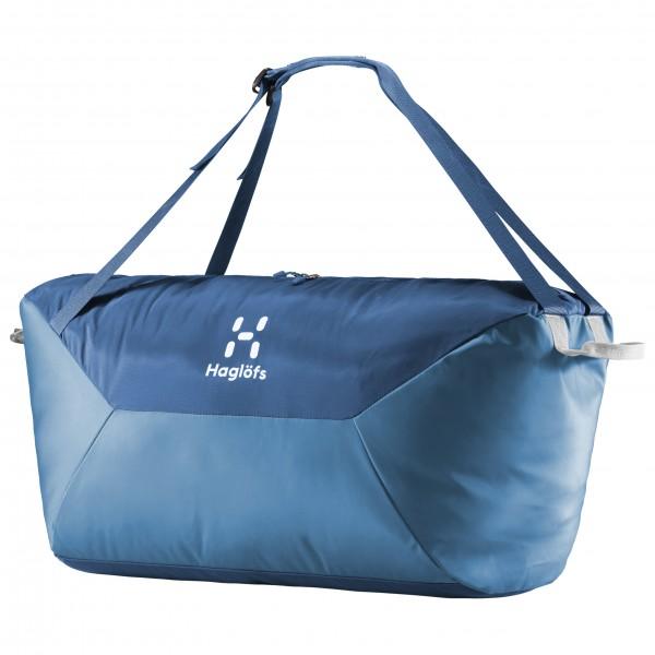 Haglöfs - Teide 80 - Reisetasche