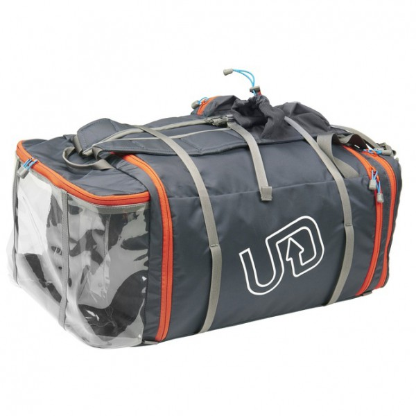 Ultimate Direction - Crew Bag - Luggage