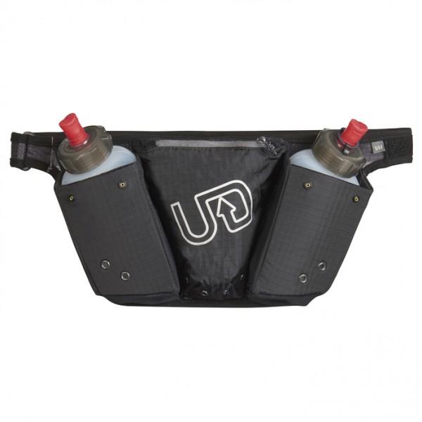 Ultimate Direction - Ocr Belt - Heuptas