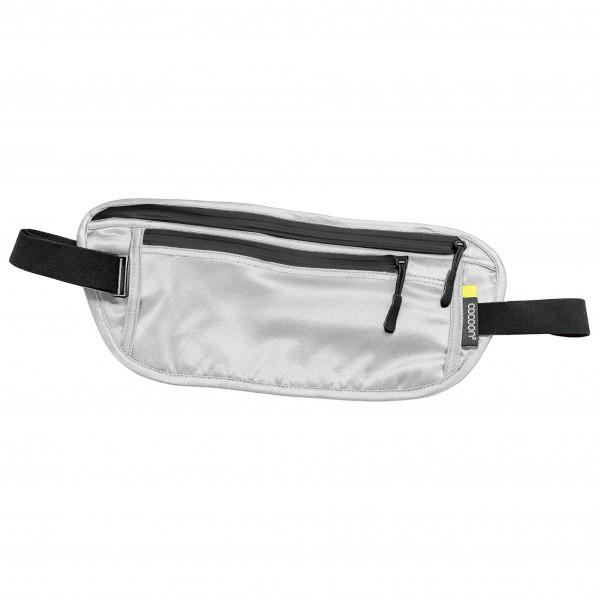 Cocoon - Secret Waist Wallet/ Silk - Väska för värdesaker