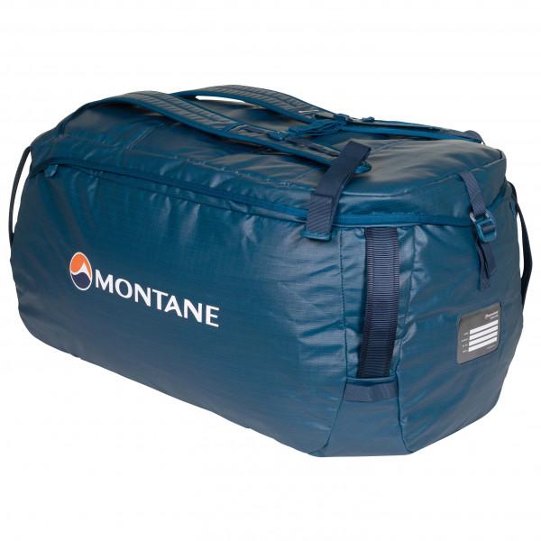 Montane - Transition 40 - Reiseveske