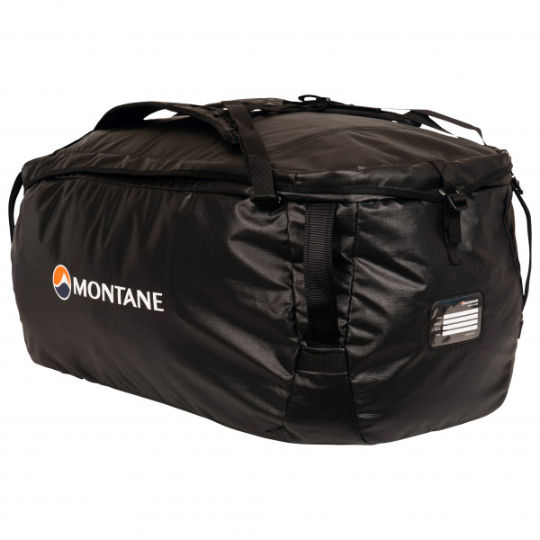 Montane - Transition 95 - Rejsetaske