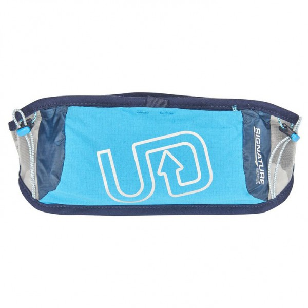 Ultimate Direction - Race Belt 4.0 - Heuptas