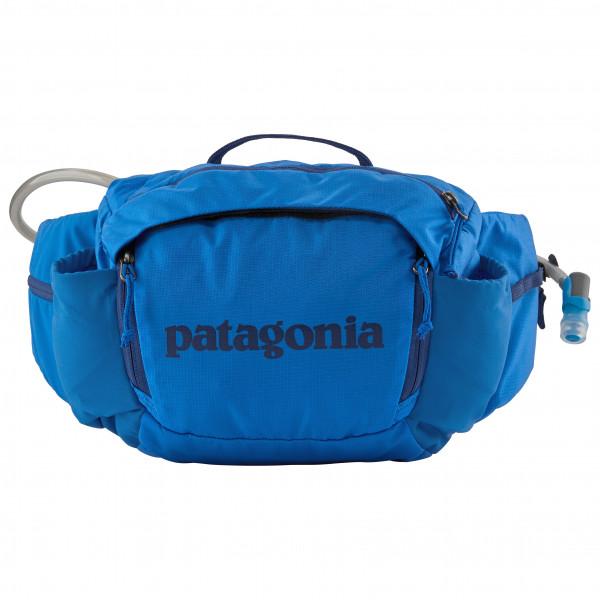 Patagonia - Nine Trails Waist Pack 8 - Riñonera