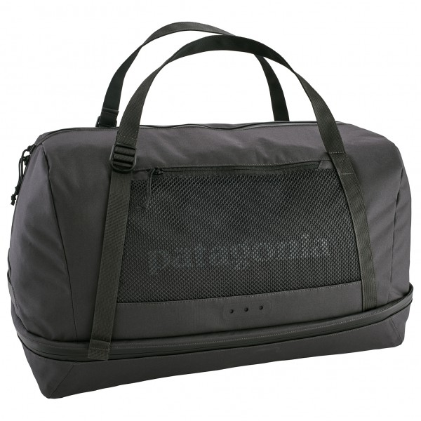 Patagonia - Planing Duffel Bag 55 - Luggage