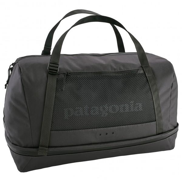 Patagonia - Planing Duffel Bag 55 - Reistas