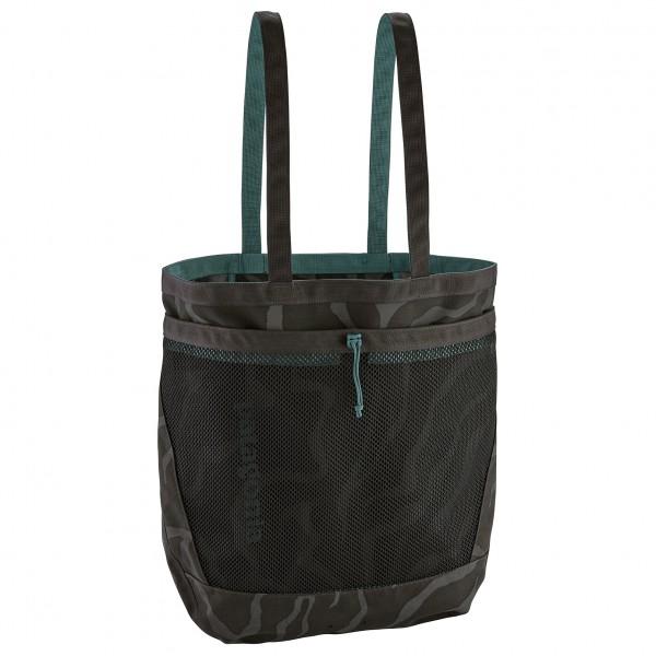 Patagonia - Planing Tote 32 - Shoulder bag