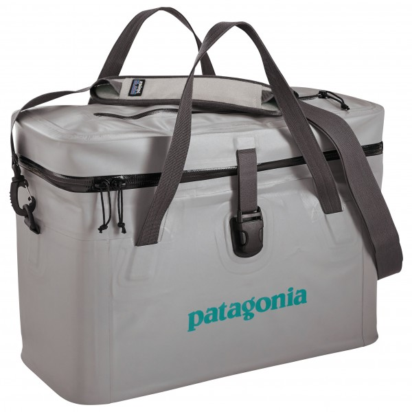 Patagonia - Stormfront Great Divider - Matkalaukku