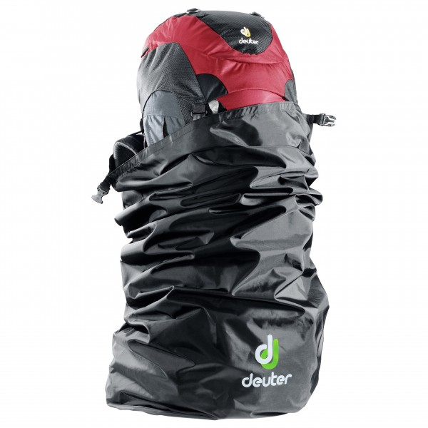 Deuter - Flight Cover 60 - Protective cover