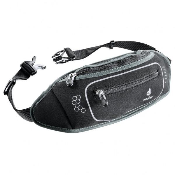 Deuter - Neo Belt II - Hüfttasche