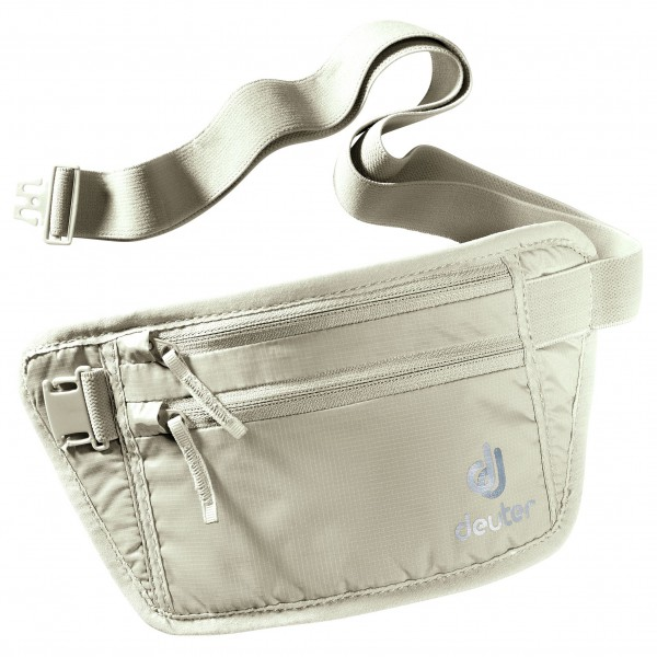 Security Money Belt I - Hip bag