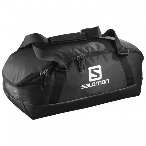 Salomon - Prolog 40 Bag - Sac de voyage