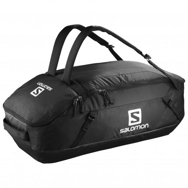 Salomon - Prolog 70 Backpack - Rejsetaske