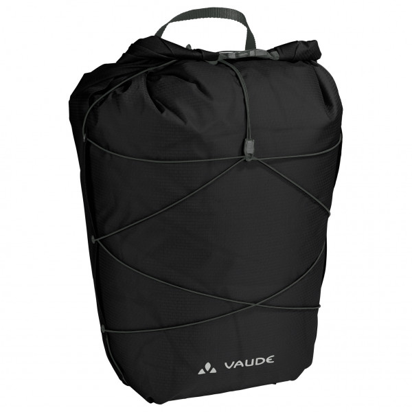 Vaude - Aqua Back Light - Sacoche pour porte-bagages
