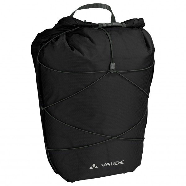 Vaude - Aqua Back Light - Pannier