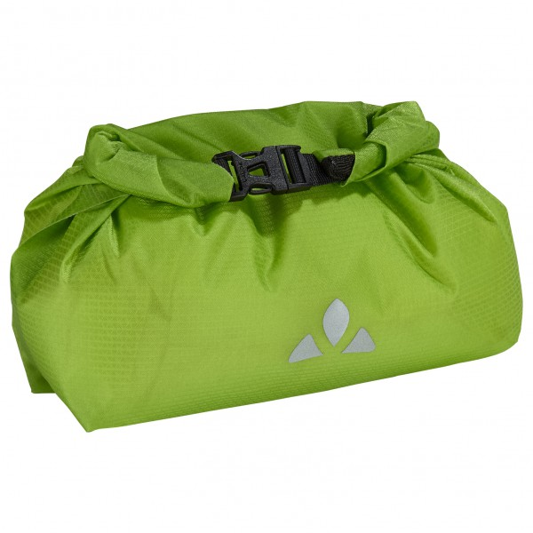 Vaude - Aqua Box Light - Handlebar bag
