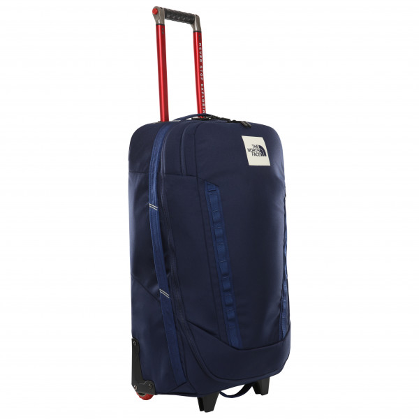 The North Face - Longhaul 30'' 75L - Luggage